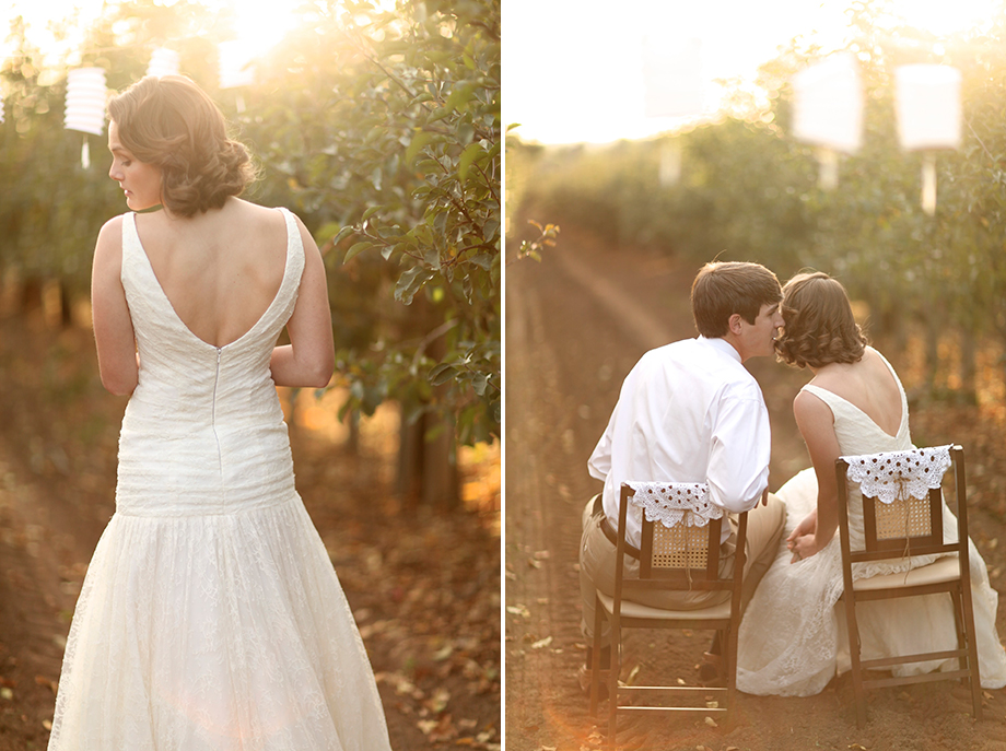gem photo bay area wedding photographer orchard love shoot