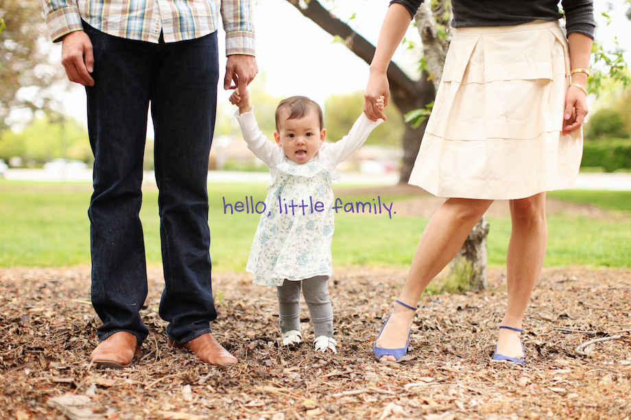 the Q family photos gem photo mountain view lifestyle photographer