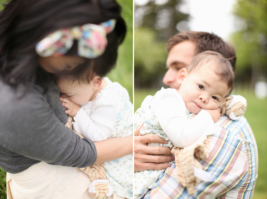 lifestyle family photographer emily scott gem photo