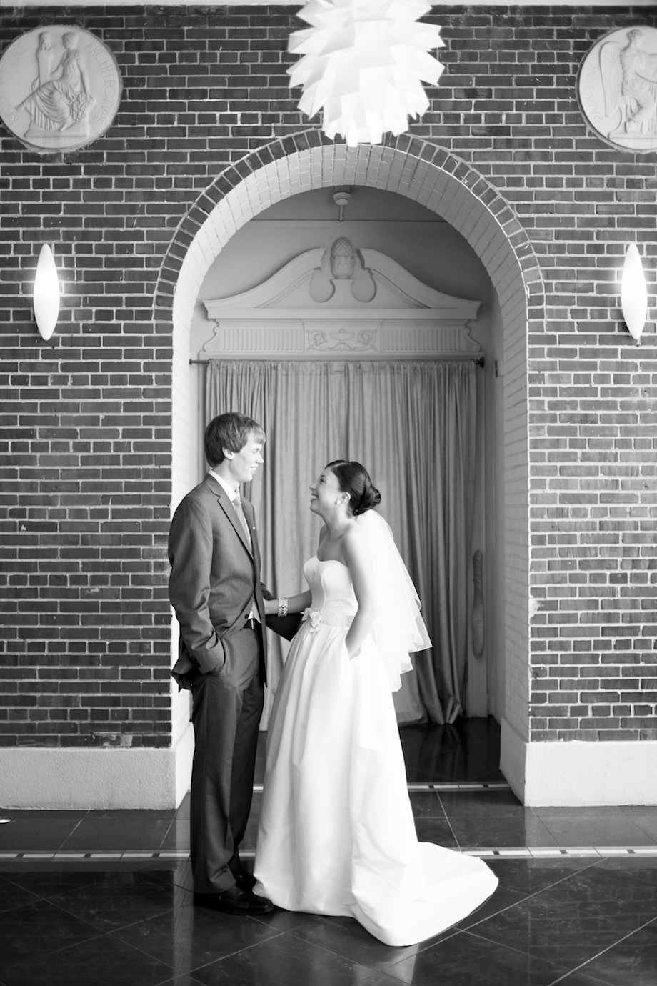 magnolia omaha wedding photographer gem photo