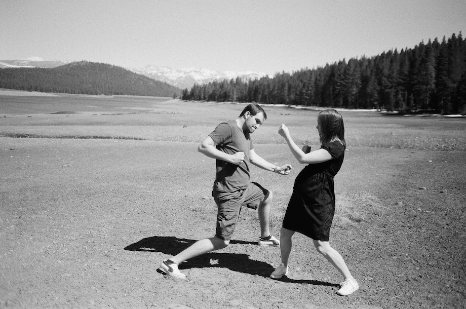 lake tahoe lifestyle film photographer gem photo