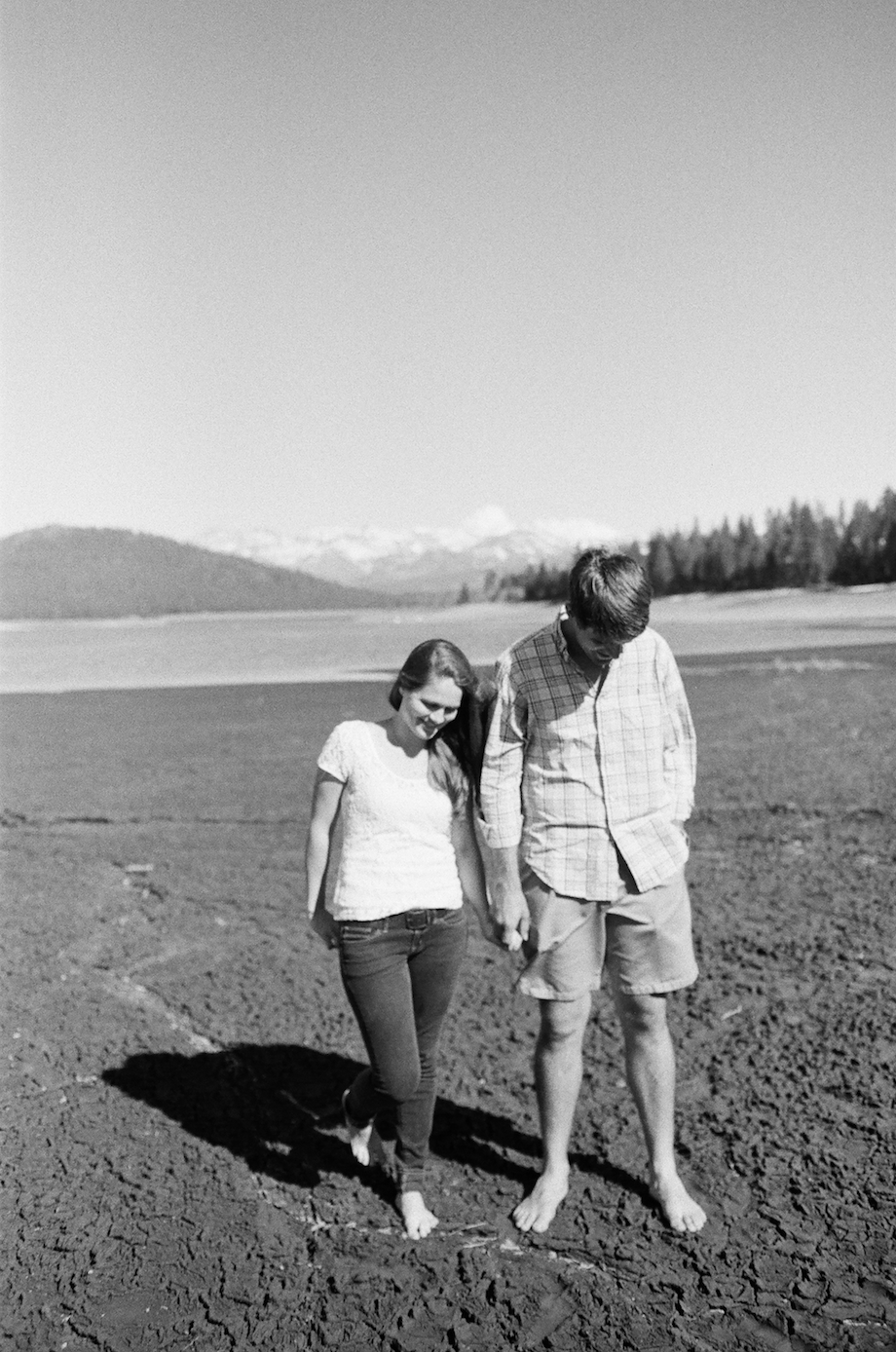 lake tahoe northern california lifestyle film photography