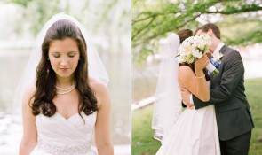 boston public gardens wedding photographer emily scott
