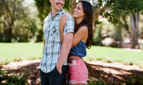 los altos portrait photographer