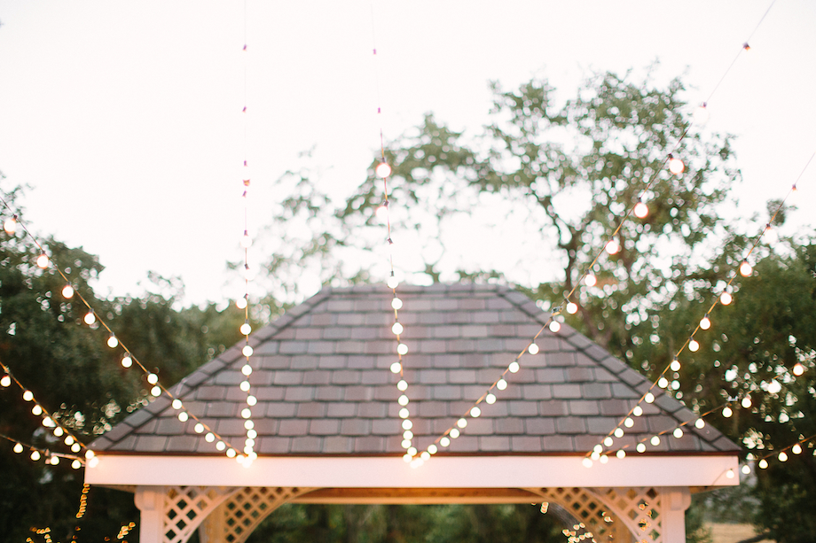 spanish oaks ranch wedding gem photo