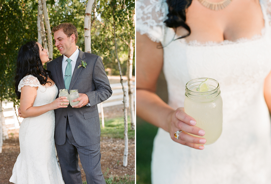 spanish oaks ranch wedding photographer gem photo