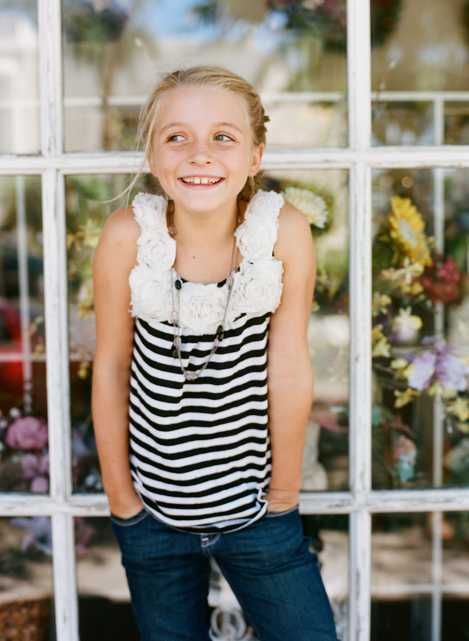 timeless kids portraits gem photo