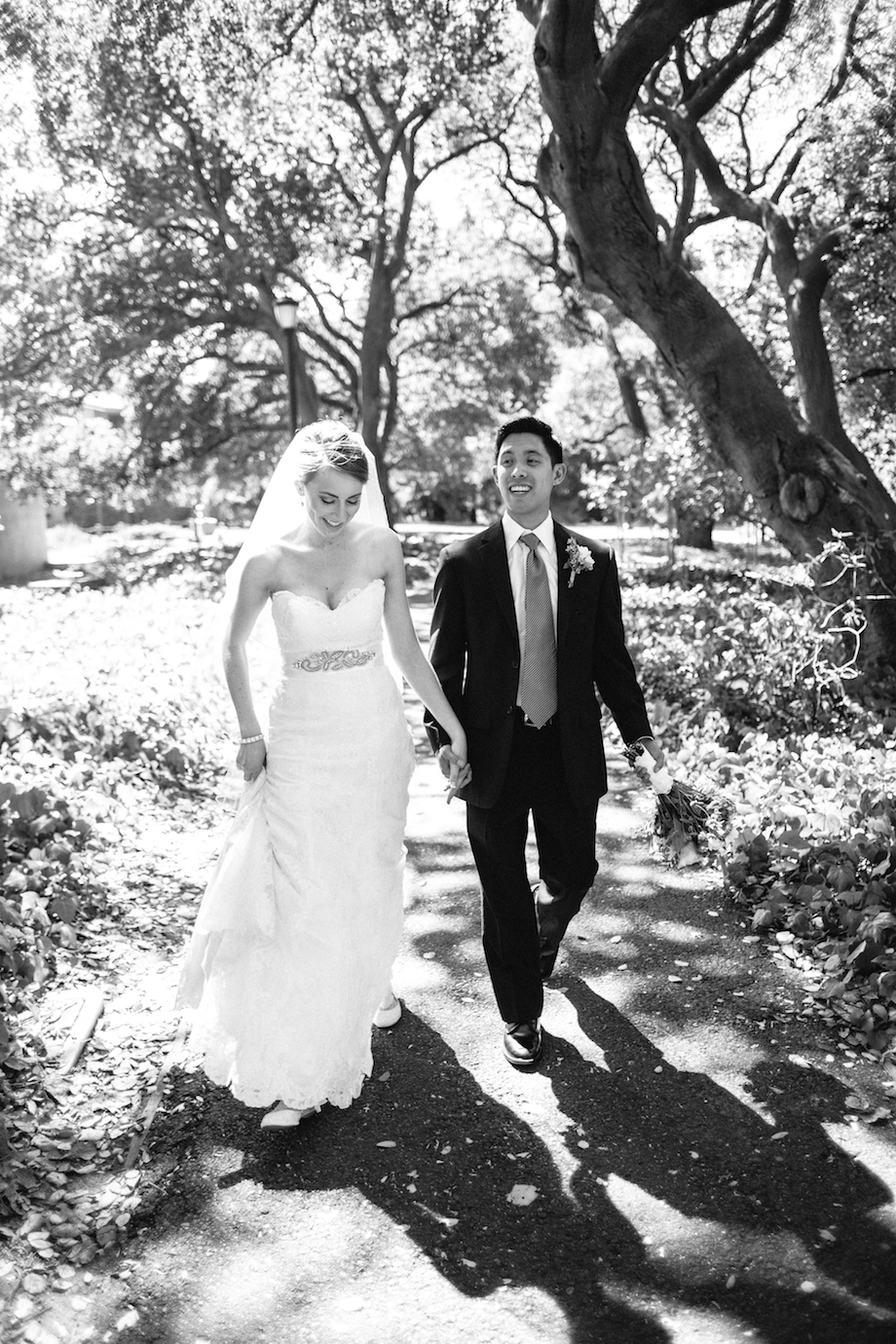 uc berkeley wedding photography gem photo