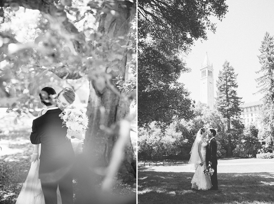 san francisco bay area wedding photography gem photo