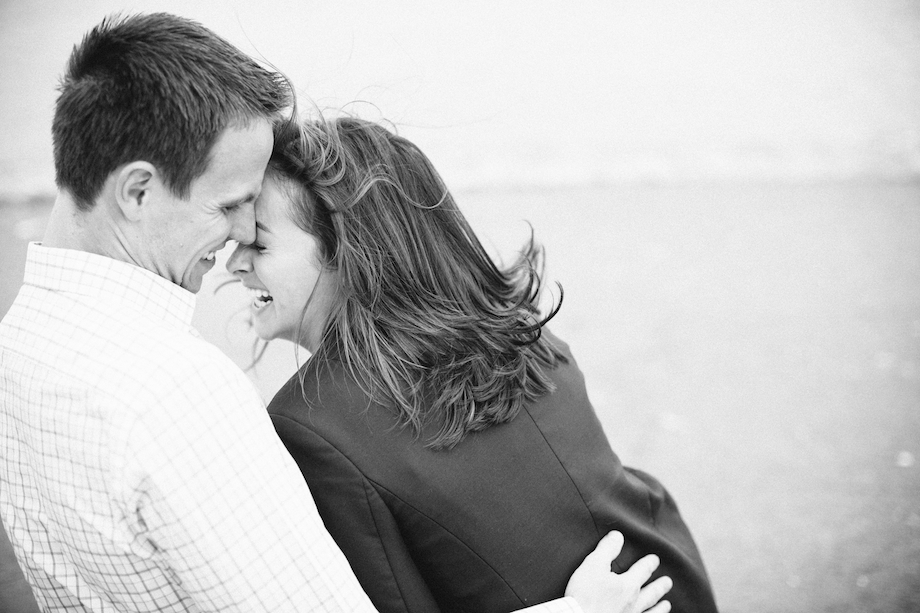 Paige_James_Engagement_64-2