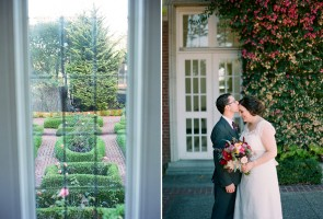 kohl mansion wedding photos