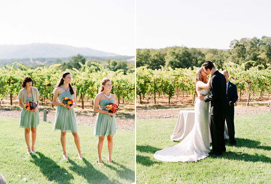 sonoma ranch wedding emthegem