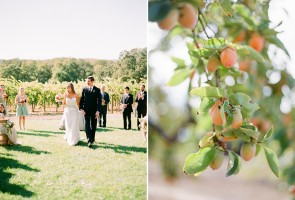Chris_Kara_Wedding_227