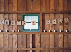 Chris_Kara_Wedding_381