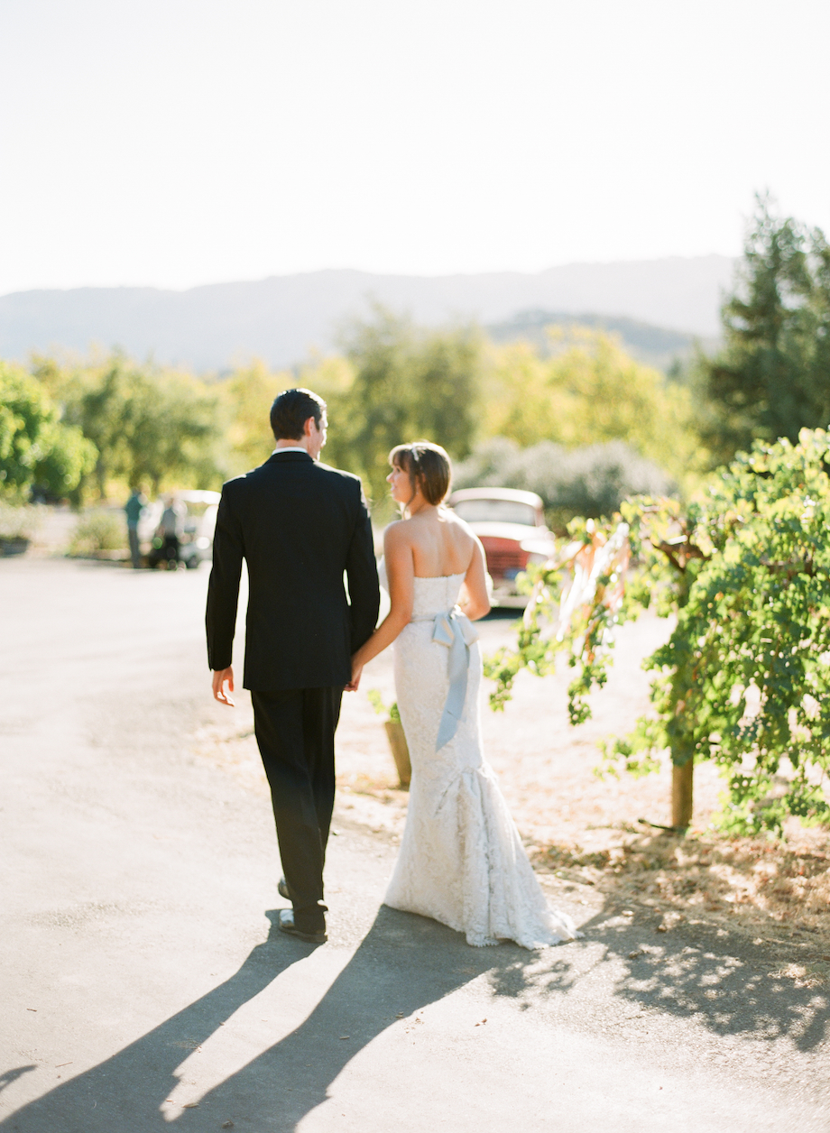 sonoma ranch wedding em the gem