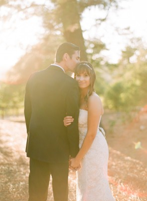 Chris_Kara_Wedding_553