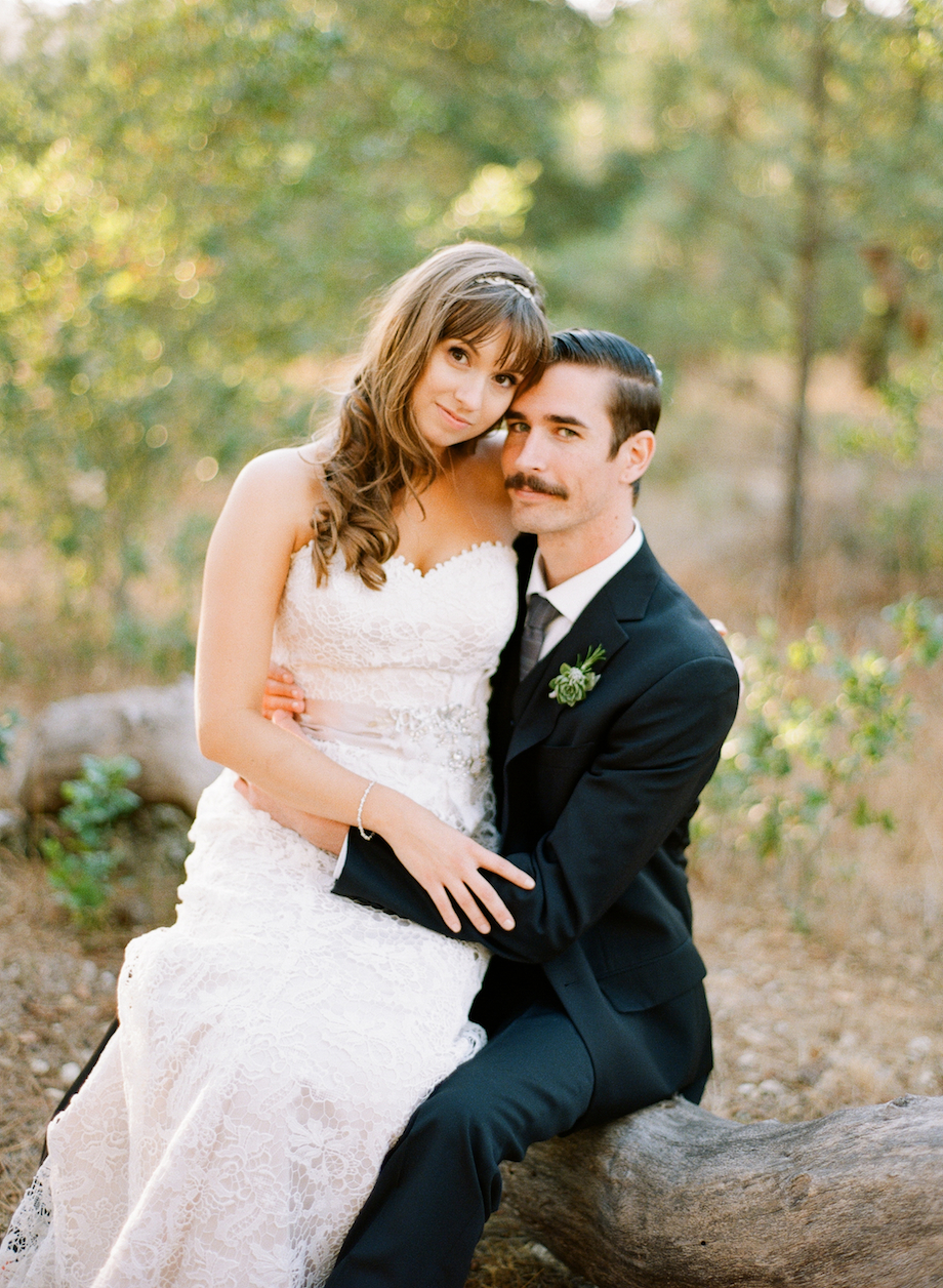 sonoma wedding photographer emthegem