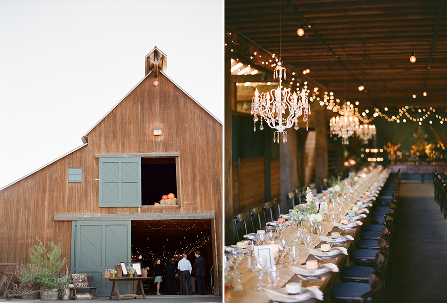 sonoma ranch wedding photographer