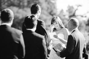 Chris_Kara_Wedding_949