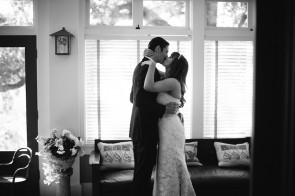 Chris_Kara_Wedding_952