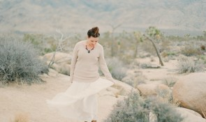 lifestyle film photographer joshua tree emthegem