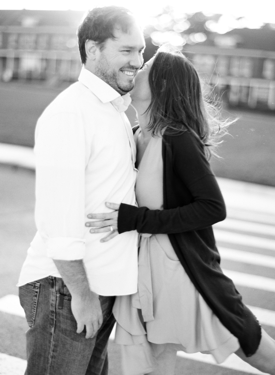 Jessie_Matt_Engagement_073