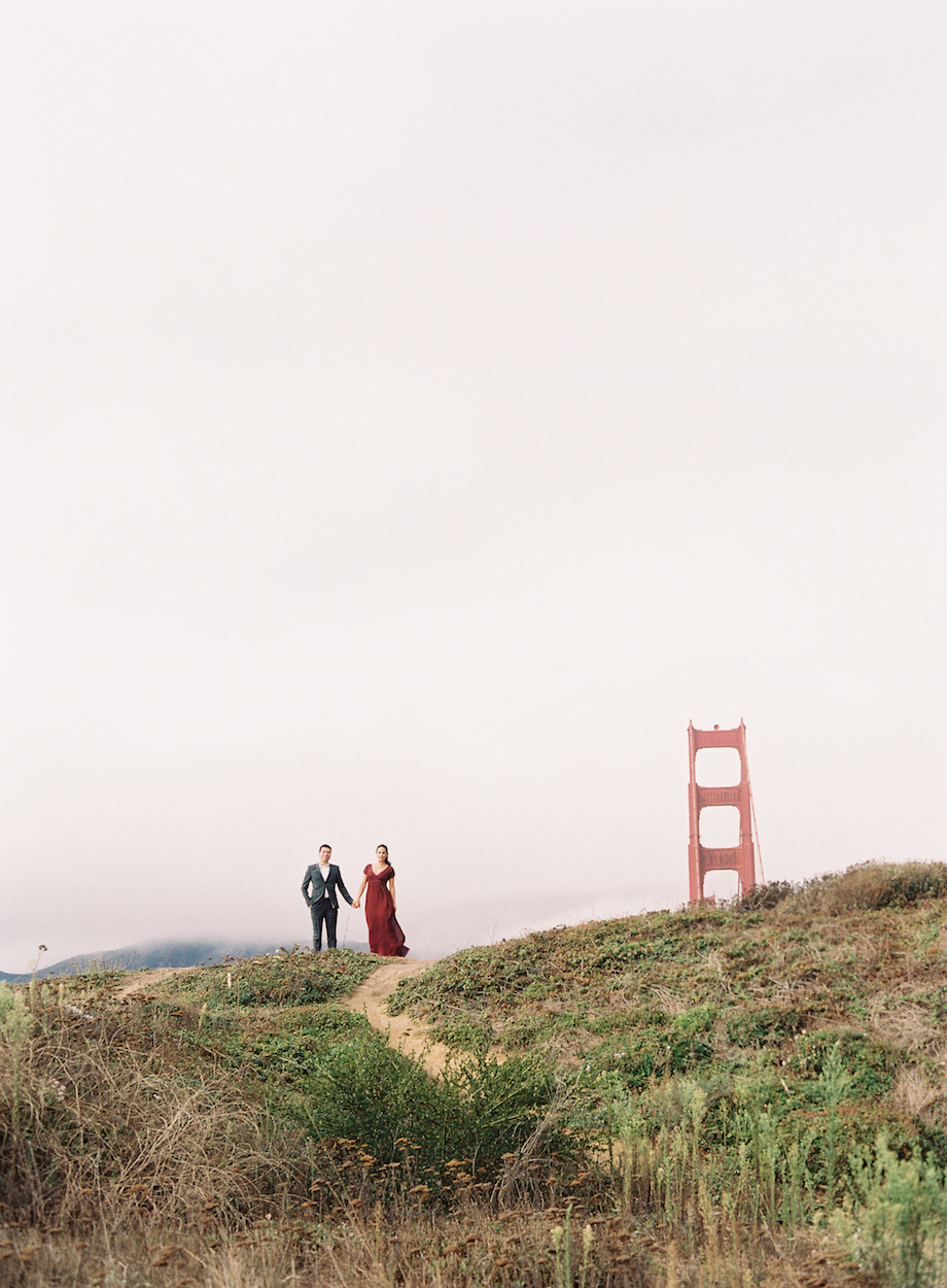 golden_gate_engagement_emthegem_01