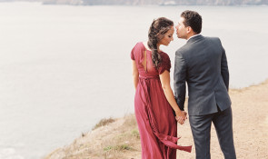 golden_gate_engagement_emthegem_02