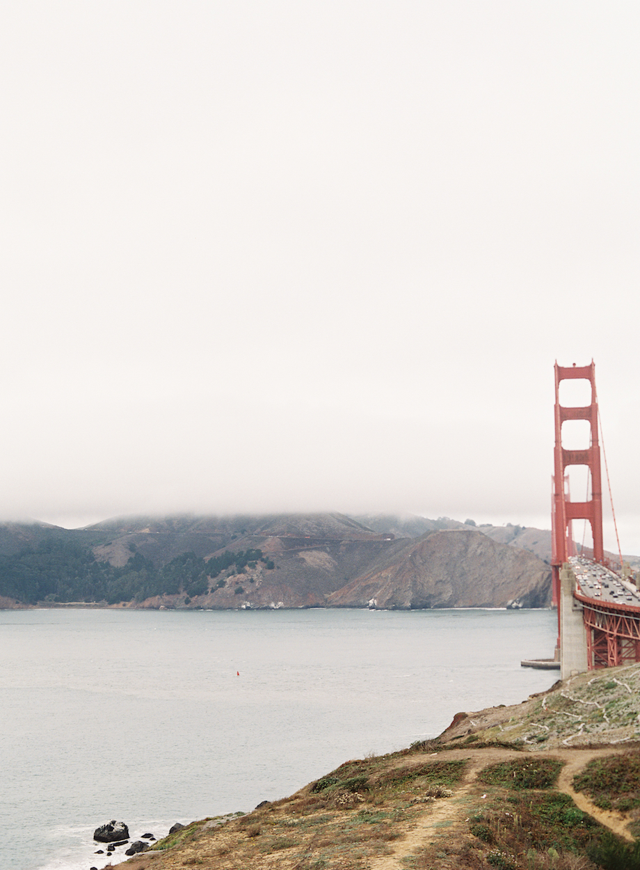 golden_gate_engagement_emthegem_06
