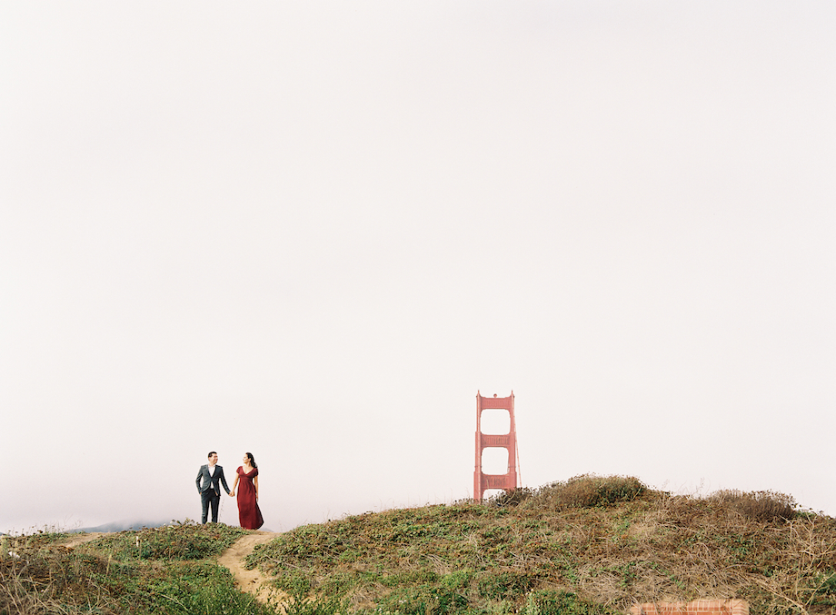 golden_gate_engagement_emthegem_08