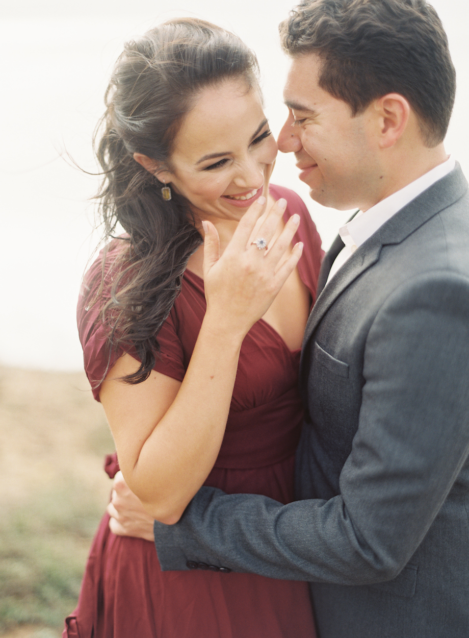 golden_gate_engagement_emthegem_12