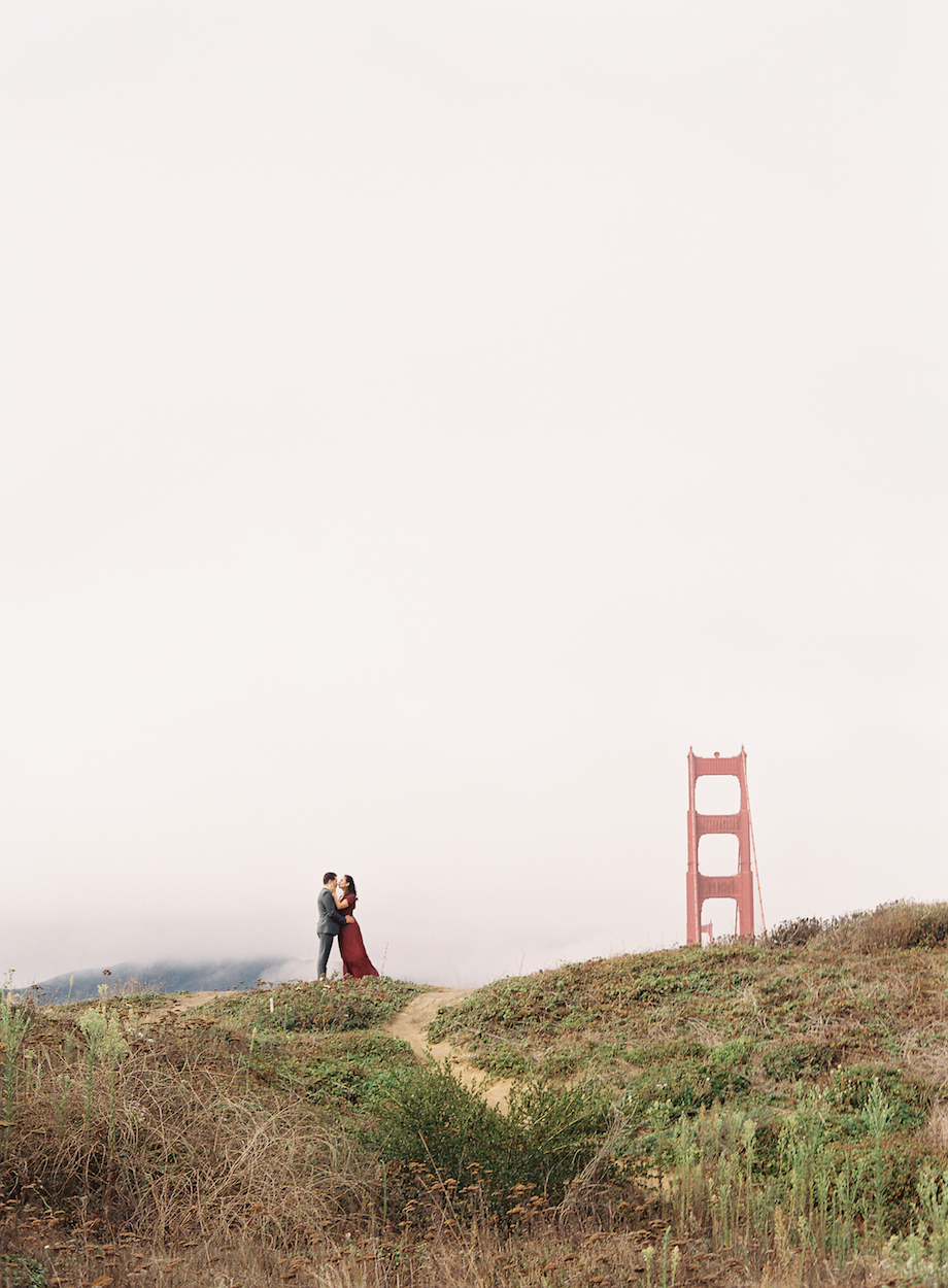 golden_gate_engagement_emthegem_17