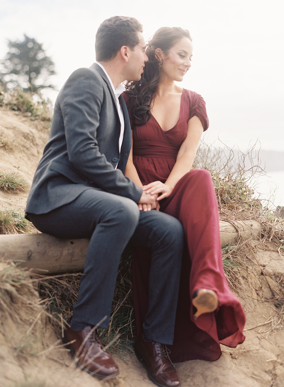 golden_gate_engagement_emthegem_18